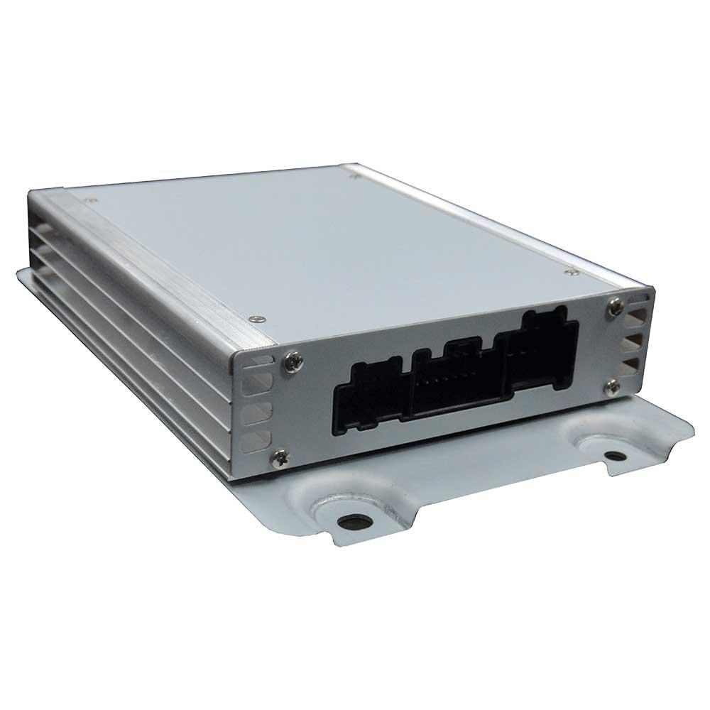 Amplifier 5