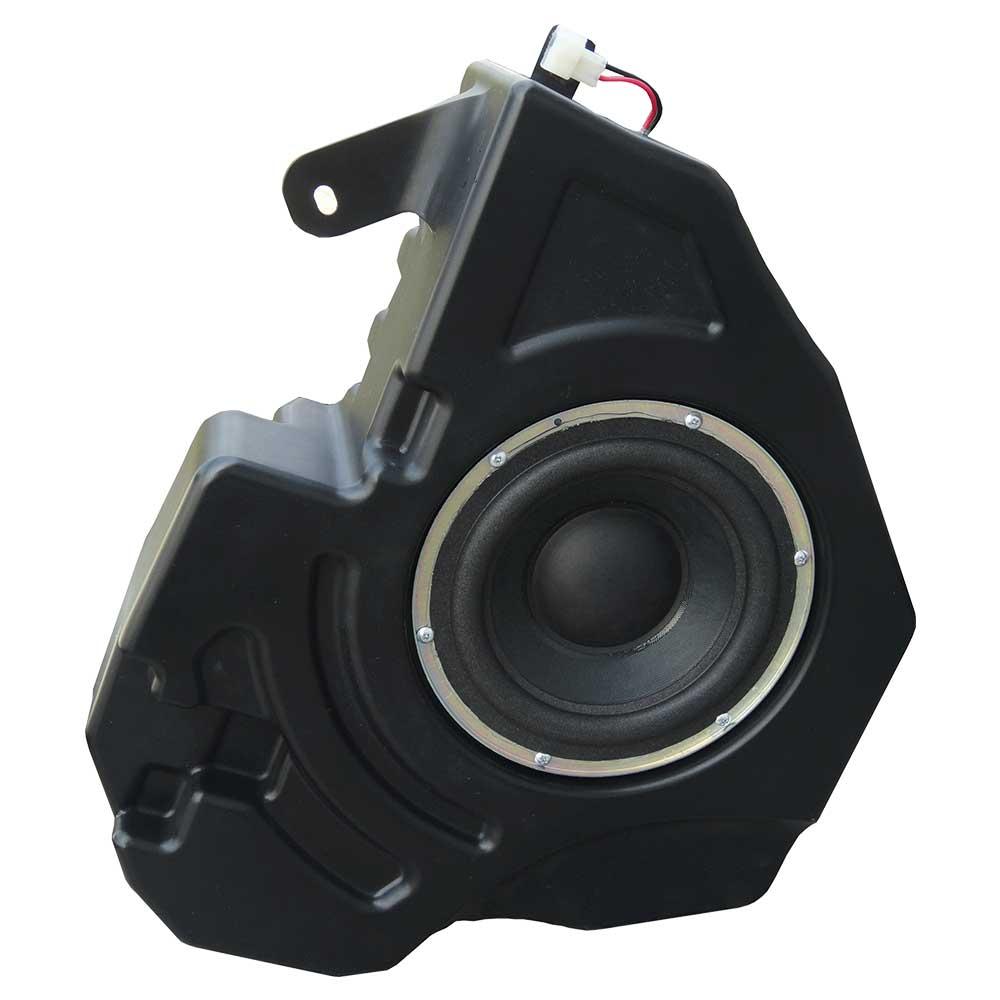 Speaker 6
